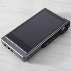 IBasso DX200 HiFi DAP 32bit/384kHz DSD512 DUAL ES9028PRO Balanced