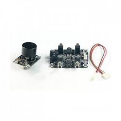 Sure PT2259 Digital stereo Audio volume control board