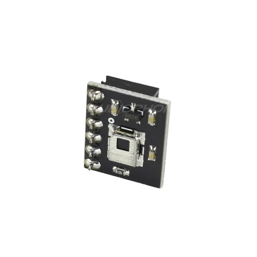 Infrared Remote Control Rc6 Ir Receiver Module For