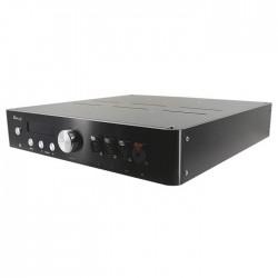 AUDIO-GD MASTER 11 Singularity Préamp / DAC Symétrique 4x PCM1704UK