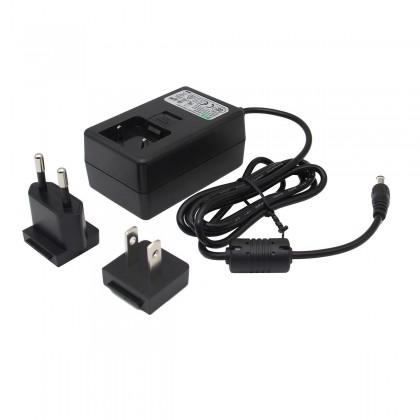 Power Supply adaptator 100-240V to 5.1V 4A