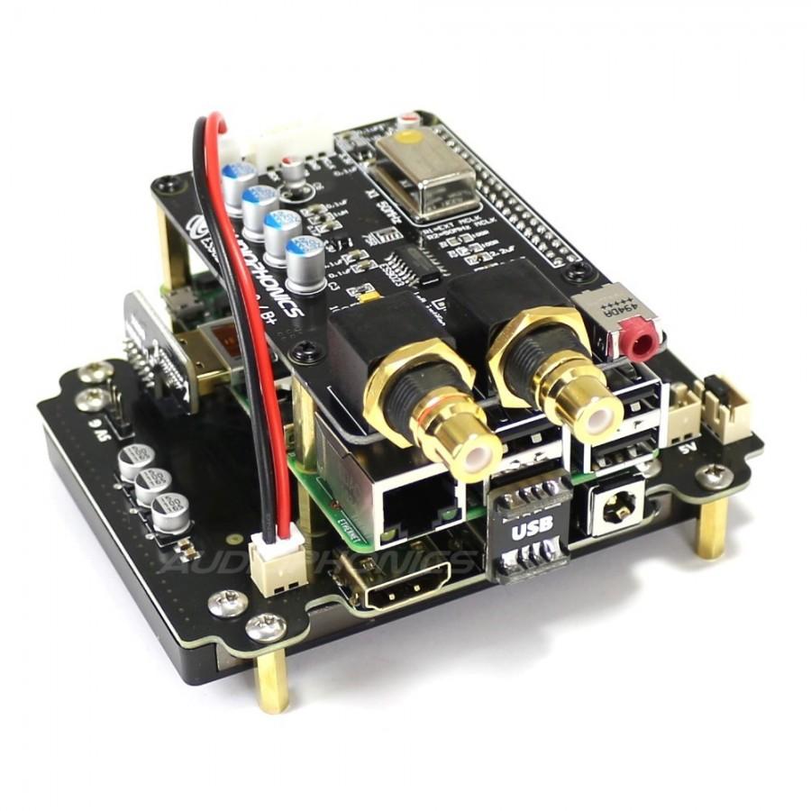 ST800 USB SATA Hard Drive / SSD 2 5
