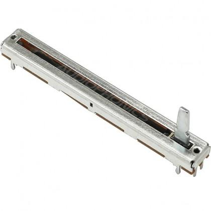 Bourns PTA Potentiomètre glissière mono 10kohm 60mW