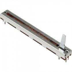 Bourns PTA Potentiomètre glissière mono 10kohm 250mW