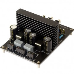SURE AA-AB32321 IR S2092 Module Stereo Amplifier Class D 2x125W 8Ohms