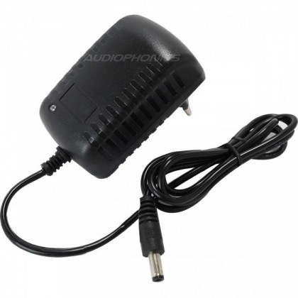 AC Adapter 100-240V to 12V 3A DC