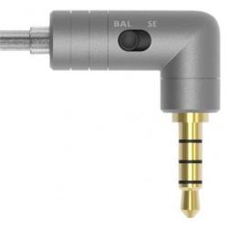 ifi Audio iEmatch Noise Suppressor for Headphone