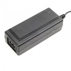 HIFIMAN Chargeur pour Batterie HM-901