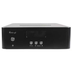 AUDIO-GD NFB-1DAC DSD Sabre ES9028Pro 32bit / 384kHz Amanero HDMI TCXO