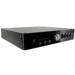 AUDIO-GD NFB-27.38 DAC / Préamplificateur / Ampli casque DSD ES9038Pro TCXO