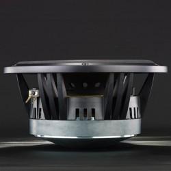 ATOHM LD230CR08 Bass-Subwoofer Speaker 8 Ohm Ø23cm (unité)