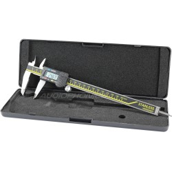 Digital slide caliper 200mm