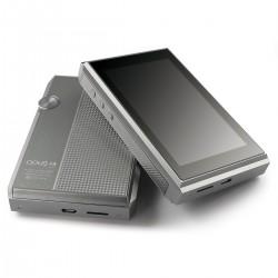 OPUS 3 DAP Baladeur HiFi DAC PCM1792A 24Bit / 192kHz DSD WiFi Bluetooth