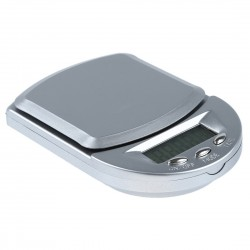 Digital Pocket Scale 500g x 0.1g
