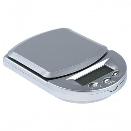 Digital Pocket Scale 500g x 0.1g