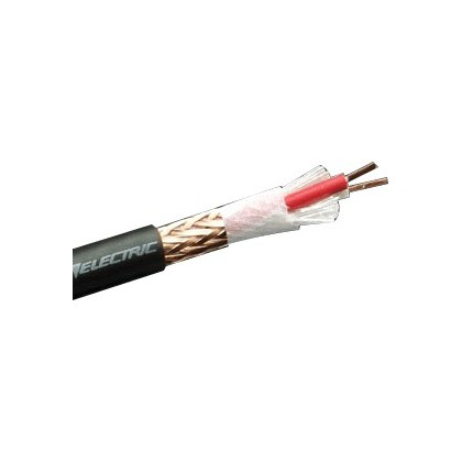 FURUTECH ALPHA-P2.1 Balanced Interconnect Cable PC-OCC Ø 8mm ...