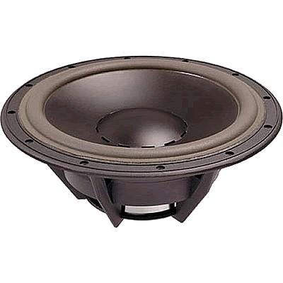 "HiVi SWANS D10.8 High Performance Serial Speaker 10 """