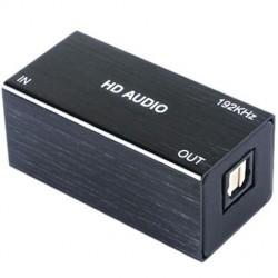 CYP CDB-6 USB SPDIF I2S Digital Interface 24bit 192khz