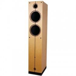ATOHM SIROCCO 3-0 Kit DIY 2-way column speaker (Unit)