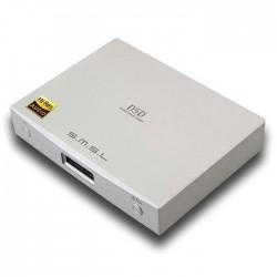 SMSL M8A USB DAC ES9028Q2M 32bit 768kHz DSD XMOS Asynchronous