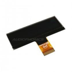 """WINSTAR WEO012832AWPP3N00000 2.22"""" OLED Screen 128x32 white HD44780"""