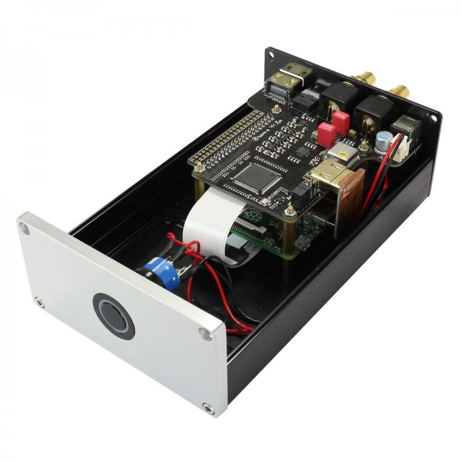ST4000 150 62 mm/12 mm cDIy5