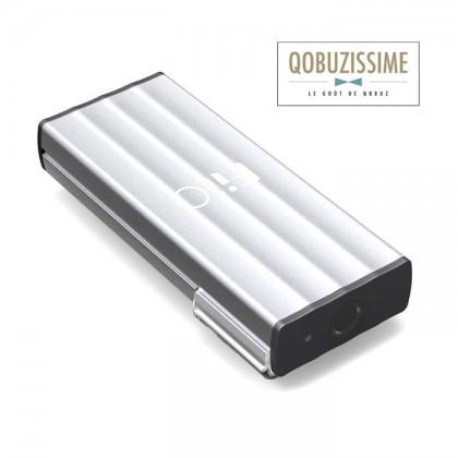 FiiO K1 DAC USB & Amplificateur Casque Portable PCM5102 24Bit / 96kHz