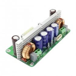 CXD2160 Module Amplificateur Class D Stéréo