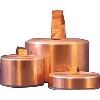 MUNDORF CFC16 Copper Foil Coil 6.80mH