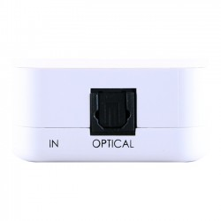 CYP DT-12 Doubleur optique Toslink actif