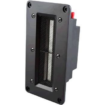 DYNAVOX NEO CD2.0 Speaker Driver Ribbon Tweeter 20W 7 Ohm 97dB 12.7cm