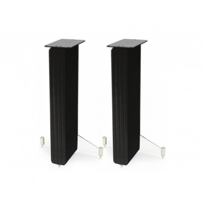 Q Acoustics Concept20 Support for Speakers (A pair)