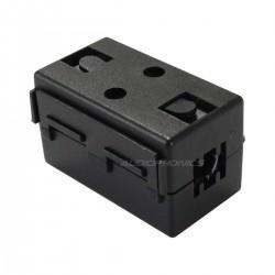 Ferrite de filtrage HF pour câble 6.0mm