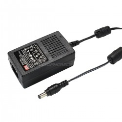 Adaptateur Secteur Alimentation 100-240V AC vers 7.5V 2.9A DC