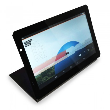 """ALLO TOUCH DISPLAY 7"""" LCD Touch Screen for Allo Sparky 1024x600"""