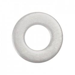 Rondelle Plate Inox M3x0.5mm (x10)