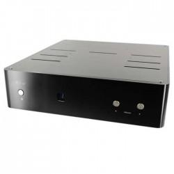 AUDIO-GD HE-7 SINGULARITY Balanced ACSS DAC 8xPCM1704 24bit/192kHz AMANERO