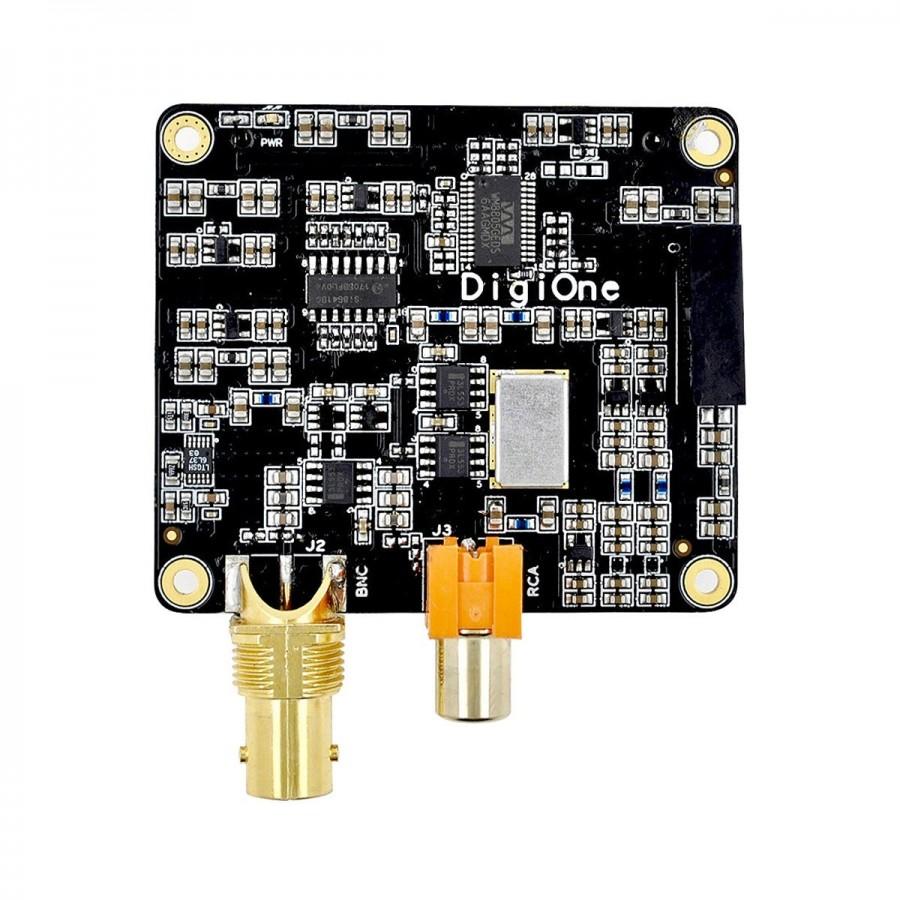 RPI3 con placa Digi One + Denon Avc A1D.....se me queda cara de tonto Allo-digione-raspberry-pi-20-pi-30-digital-interface-spdif