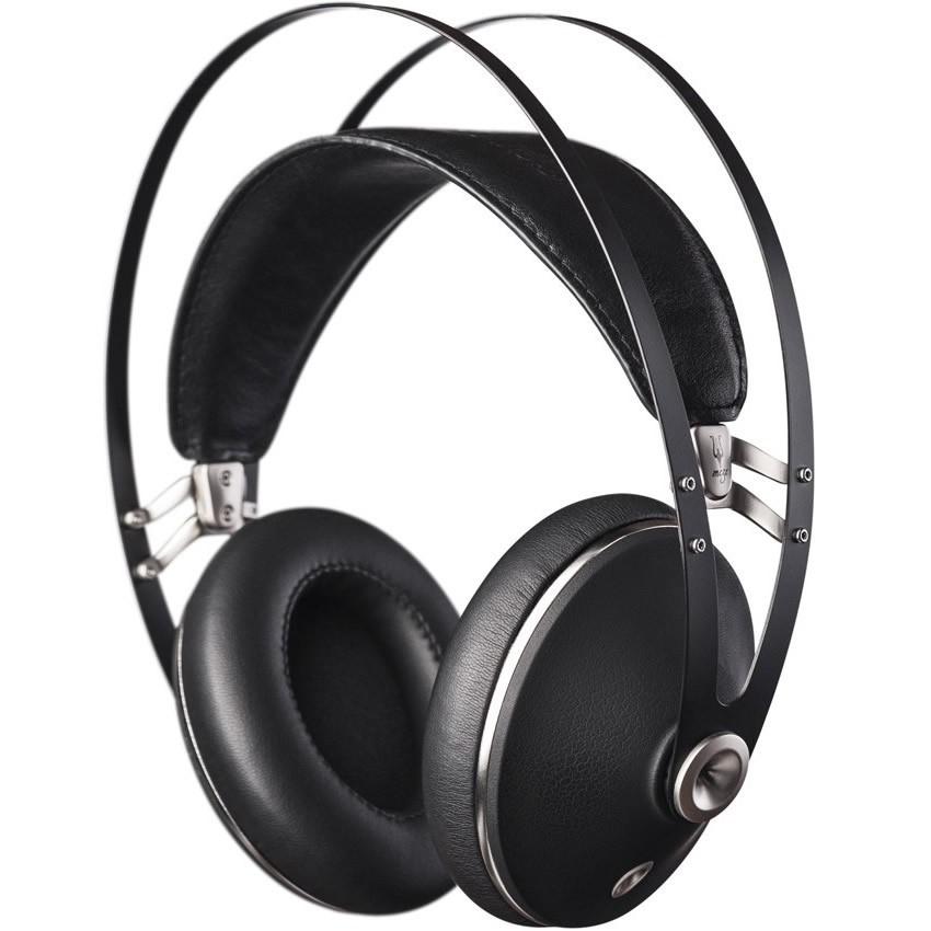 MEZE 99 NEO Portable High Fidelity Headphone 26 Ohm 103dB