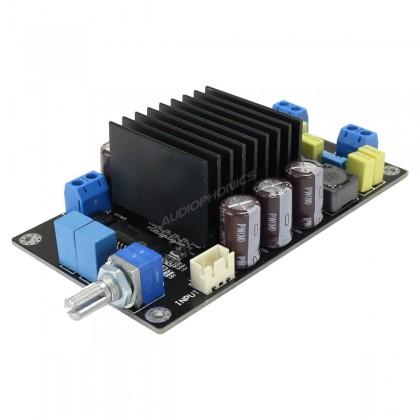 STA508 Tripath TC2001 Amplifier Module Class D 2x80W
