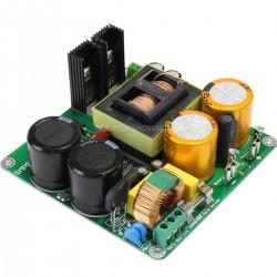 SMPS300RS Module d'Alimentation à Découpage 300W / 24V
