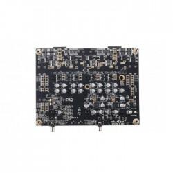 SURE Stereo 2x1200W Class D Audio Amplifier Board