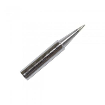 900M-T-0.8D Panne de fer à souder 0.8mm