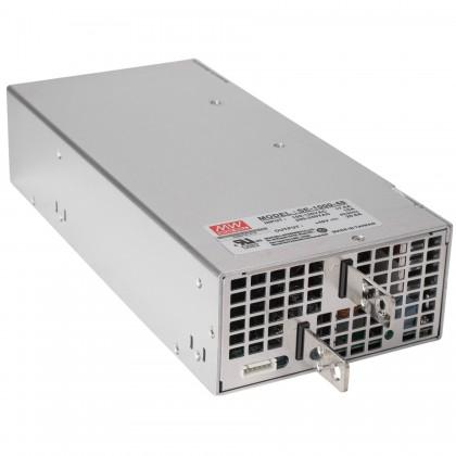 Mean Well MW SE-1000-48 Module d'Alimentation à Découpage SMPS 1000W 48V 20.8A