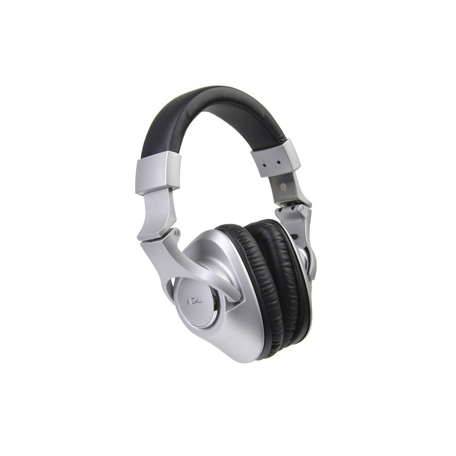 adl furutech h128 casque audio hifi ferm mini xlr vers jack audiophonics. Black Bedroom Furniture Sets. Home Design Ideas