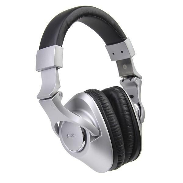 ADL FURUTECH H128 Casque Audio HiFi fermé mini XLR vers Jack