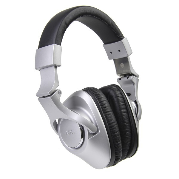 ADL FURUTECH H128 Closed Headphone mini XLR to Jack