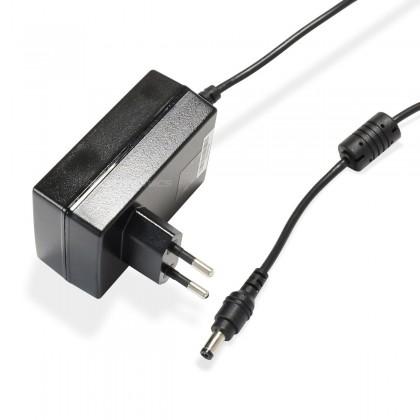 MEAN WELL GS25E07 Adaptateur Secteur Alimentation 100-240V AC vers 7.5V 2.9A DC