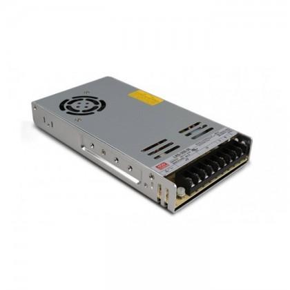 MEAN WELL LRS-350-36 Module d'Alimentation à Découpage SMPS 36V 9.7A 350W