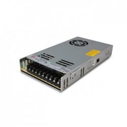 MEAN WELL LRS-350-24 Module d'Alimentation à Découpage SMPS 24V 14.6A 350W
